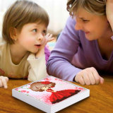 Factory Direct Wholesale Enfants DIY Crystal peinture à l'huile cadre photo FT-001
