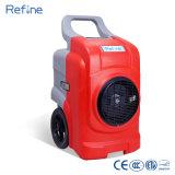 Acesso fácil Refrigerant a favor do meio ambiente ao desumidificador do filtro