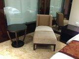 호텔 침실 가구 또는 호화스러운 특대 침실 가구 또는 표준 호텔 특대 침실 세트 한벌 또는 특대 환대 객실 가구 (NCHB-9510303333)