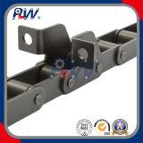 38.4vbsd Cのタイプ鋼鉄農業の鎖
