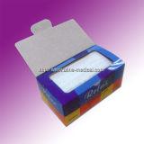 Maschera di protezione non tessuta Tie-On da Principale-Collegare (MC29-A)