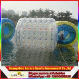 Rouleau 2016 gonflable de l'eau de /Inflatable de bille de l'eau de prix usine avec la bonne qualité et le prix bon marché