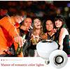E27 LED 빛을%s 가진 중국 휴대용 Bluetooth 스피커에서 싼 상품