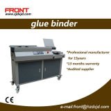 Colla Binder (405LM)