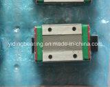 Высокоскоростной линейный опорный подшипник скольжения Mgn Mgw для принтера