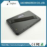 Tableta androide completamente rugosa de MiTAC L70 IP67