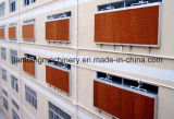 Пусковая площадка высокого качества промышленная охлаждая для парника/фабрики/дневника