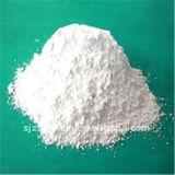 98.5% nitrito di sodio industriale del grado di alta qualità di 99%