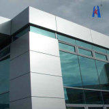 建築材アルミニウムシート