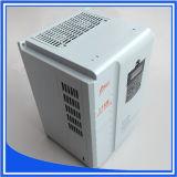 De Omschakelaar van de macht met Goede Functie, de Aandrijving van de Convertor 1.5kw AC van de Frequentie