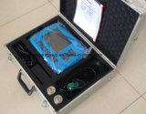 De ultrasone Snelheid System/V-Meter/for die van de Impuls Leegten en Barsten vinden en Ander Materiële Eigenschappen/Meetapparaat van de Stapel/Laag Meetapparaat van de Stapel van de Vlek bepalen