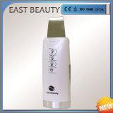 Home Use Beauty Machine Depurador de Piel 3 en 1 Rejuvenecimiento, Limpieza Profunda y Masaje