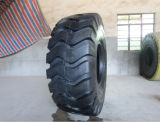 China Bias Giant OTR Tyre con Low Price (23.5-25, 20.5-25, 17.5-25)