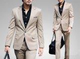 Migliori pantaloni del Jean della tagliatrice del tessuto Tmcc-2025 che fanno il macchinario dell'indumento della macchina