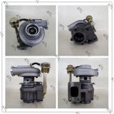 Turbocharger di Hx30W per Cummins 3592317 3800998