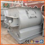 Misturador do pó do cimento da areia para o emplastro