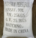 Buon prezzo! Solfato/Khso4 dell'idrogeno del potassio