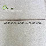 Цена чисто белой плитки 300X600 стены плитки пола декоративной самое лучшее