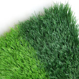 Haute usure resisitance artificielle Football Grass (G-5001)