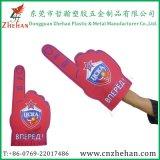 Altamente animar Promoção EVA Foam luva de dedo por Mão
