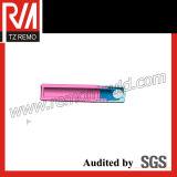 Molde plástico del lápiz labial de la cavidad multi