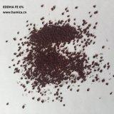 Het Chelaat van het Ijzer van Fe EDDHA