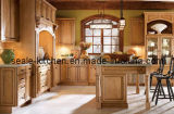 Gabinete de cozinha do PVC (SL-P-25) (4)