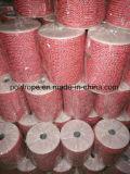 Загородка Polyrope Polywire Polytape изготовления Китая электрическая