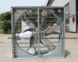 Jdfp Series Ventilation Fan para Poultry House