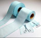 Sterilizzazione Pouches in Roll Type