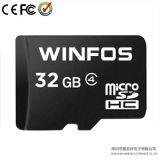 Winfos 32GB Micro BR Card, Hoge snelheid, Class10 (w-msd-032)