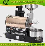 Roaster кофеего больших вентиляторов BT-6 коммерчески для сбывания