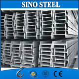 JIS 200*100 H Beam Steel per Construction