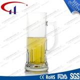 490ml 맥주 (CHM8067)를 위한 최고 납유리 찻잔