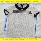 Самое лучшее продавая используемую одежду с самым лучшим Desgins для африканского рынка (FCD-002)