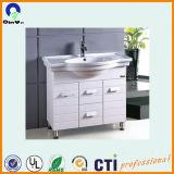 20мм Высокопрочный ванной Использование High Impact пены ПВХ Совет