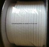 Emballage tressé en fibre synthétique