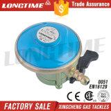 Regolatore del gas di pressione bassa GPL fatto a Cixi