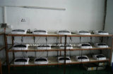 La máquina del BALNEARIO del pie del Detox del ion de la alta calidad para la máquina del Detox del pie del baño del pie del uso de 2 personas ioniza el baño iónico del masaje del pie del Detox dual para el uso casero