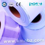 Unterschiedliche Farben-medizinische wegwerfbare Autoklav-Sterilisation-Rolle