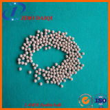 Abgas-Aufnahme und Molekularsieb des Adsorbent-Zeolith-5A