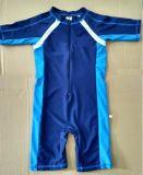 Быстро Drying костюм подныривания Lycra & цвет Wetwear