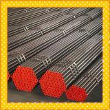 Tubulação soldada do aço de liga de ASTM T22