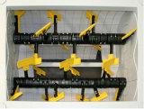 Mischer-Maschinen-Ersatzteile, Betonmischer-Arm für Beton und Asphalt-Mischanlage für Plasterungs-Aufbau