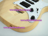Afanti Musik-Gitarren-Installationssatz (AIB-103K)
