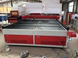 Laser de corte a laser Máquina de cama Máquina de Corte 1325