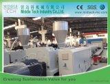 Rohr-Strangpresßling-Produktionszweig 630mm der Extruder-Maschinen-U-PVC /PVC