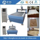 Router di CNC di falegnameria di alta precisione del fornitore della Cina