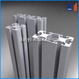 Sistema de aluminio del marco de la alta calidad para industrial