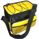 Un sac plus frais pour la promotion, le pique-nique, les ventes ou la donation